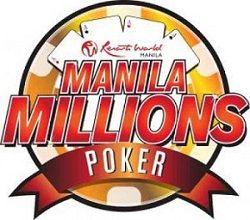 Новини дня: RPT в Одесі, Manila Millions Super High Roller, нові... 102