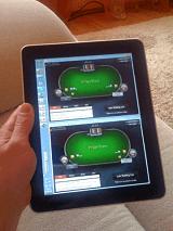 Новини дня: перемога ElkY, Цвєтков на волі, PokerStars на... 101