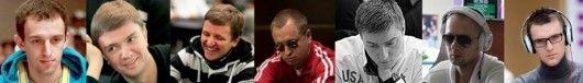 Подпишись на новости Ru.PokerNews Вконтакте! 101