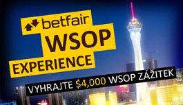 Rozdáváme balíčky na WSOP - vezměte si jeden! 101