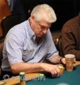 Новости дня: Сайт Шульмана, лотерейный покер и... 101