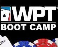 Новости дня: Сайт Шульмана, лотерейный покер и... 102