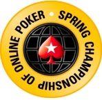 Новости дня: Новинка WSOP, бесплатные билеты на SCOOP и... 102