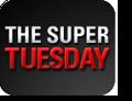 Новости дня: Новинка WSOP, бесплатные билеты на SCOOP и... 103