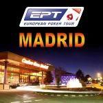 Обзор на българските резултати от сезон 8 на European... 106