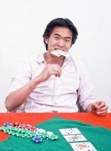 Poker zmieni twoje życie i umysł 102