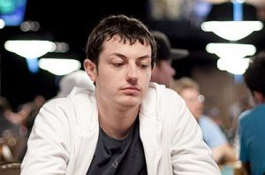 The Nightly Turbo: Dwan's .8M Pot in Macau, DeepStacks Heads to Mohegan Sun, and More 101