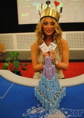 Marović, Bojić i Miković u Finalu na Kings Of Poker Eventu u Splendidu - Crna Gora 101