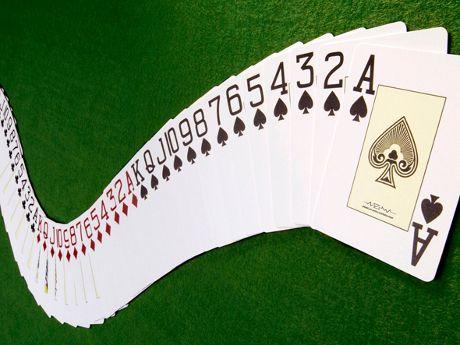 PartyPoker Weekly: Dzisiaj startuje Championship Challenge, Najlepsi pokerzyści z High... 101