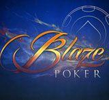 Новости дня: Браслеты WSOP 2012, Blaze Poker от Microgaming и... 102