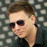 Новости дня: Браслеты WSOP 2012, Blaze Poker от Microgaming и... 103