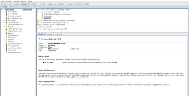 Отслеживание Интернет трафика с Wireshark