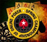 Новости дня: Покеристы на «Дожде», SCOOP 2012 и новый... 102