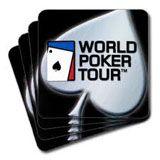 Новости дня: Покеристы на «Дожде», SCOOP 2012 и новый... 103