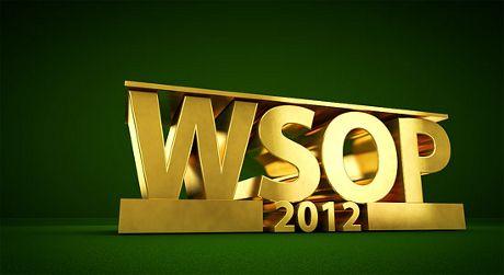 Partys:  uus proff Party meeskonnas ja  WSOP satelliidid 101