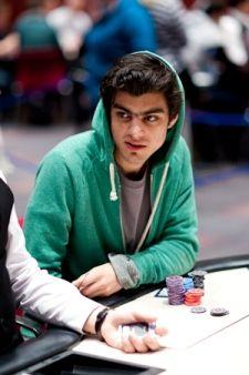 """WSOP 2012: labiausiai """"iššauti"""" galinčių žaidėjų penketukas 102"""