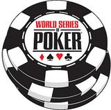 Новости дня: Старт WSOP, двойник Ледерера и... 101