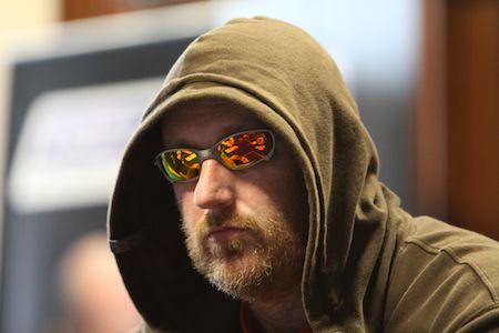 Ukentlige PokerNyheter fra uke 21. 2012 102