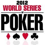 Новости дня: Скандалы на WSOP, доли Мерсье и новый... 101