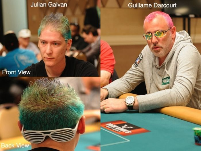 All Mucked Up: 2012 World Series of Poker Day 8 Live Blog 106