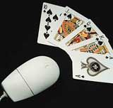 Новости дня: Спад онлайн покера в Европе, проблемы... 101