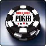 Новости дня: Спад онлайн покера в Европе, проблемы... 102