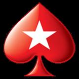 Новости дня: Спад онлайн покера в Европе, проблемы... 103