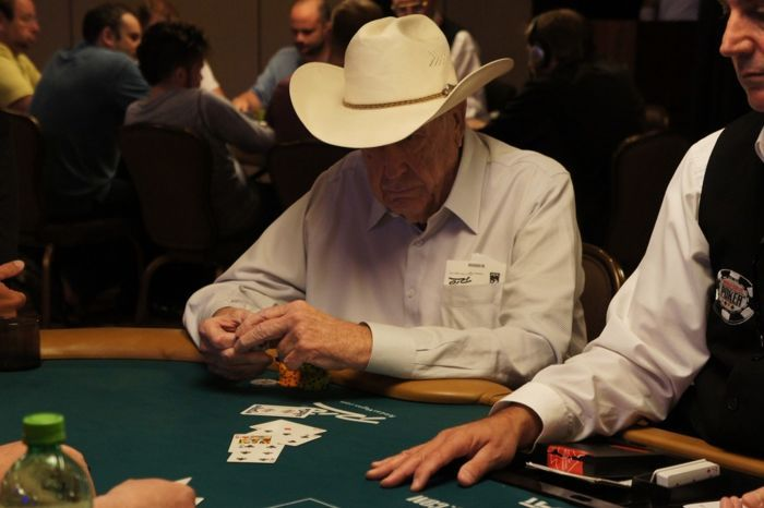 All Mucked Up: 2012 World Series of Poker Day 10 Live Blog 106