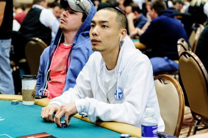 All Mucked Up: 2012 World Series of Poker Day 10 Live Blog 108
