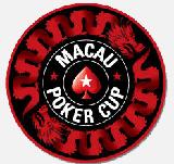 Новости дня: PS снижает бай-ины и отменяет Macau Poker Cup... 102