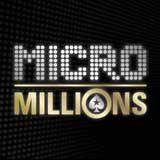 Новини дня: MicroMillions II, конфуз на WSOP 2012 і успішний... 101