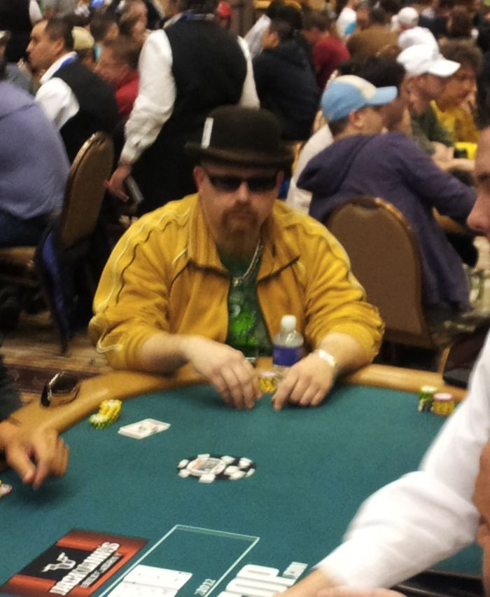 All Mucked Up: 2012 World Series of Poker Day 11 Live Blog 102