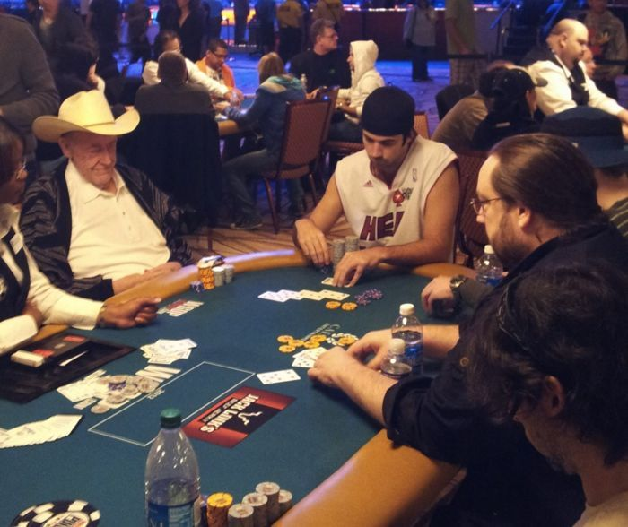 All Mucked Up: 2012 World Series of Poker Day 11 Live Blog 103