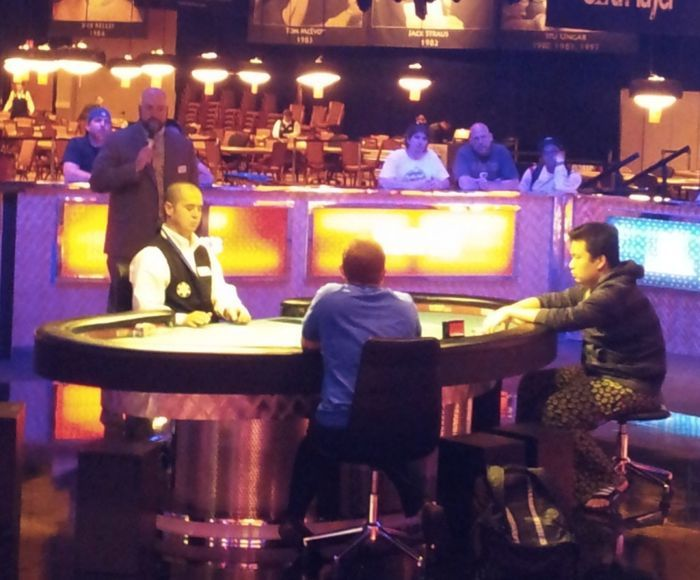All Mucked Up: 2012 World Series of Poker Day 11 Live Blog 104