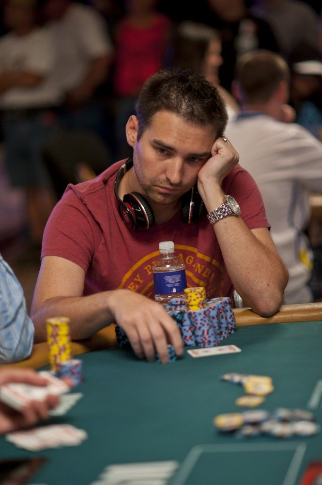 All Mucked Up: 2012 World Series of Poker Day 12 Live Blog 106