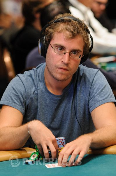 All Mucked Up: 2012 World Series of Poker Day 12 Live Blog 107
