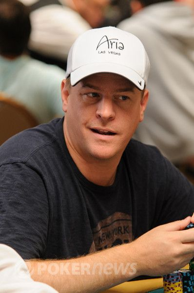 All Mucked Up: 2012 World Series of Poker Day 12 Live Blog 108