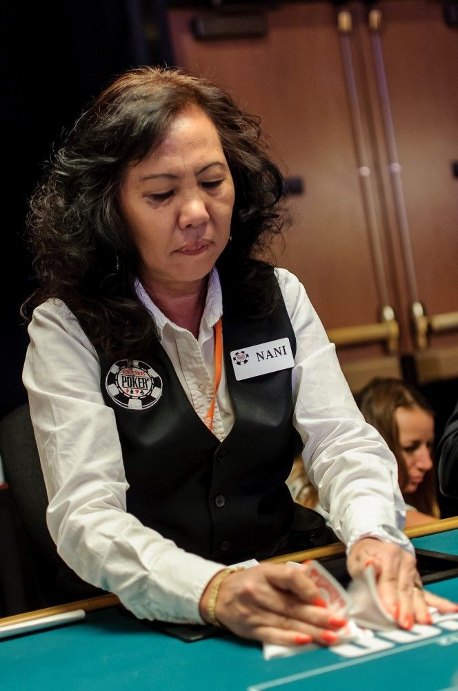 All Mucked Up: 2012 World Series of Poker Day 12 Live Blog 109