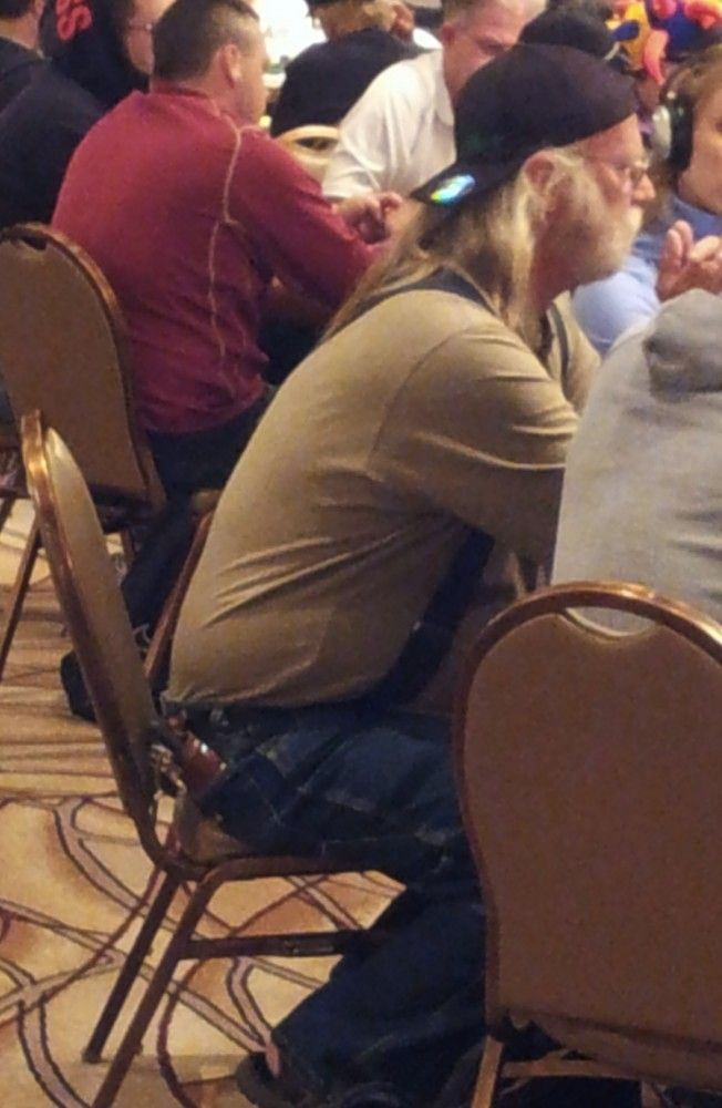 All Mucked Up: 2012 World Series of Poker Day 13 Live Blog 102