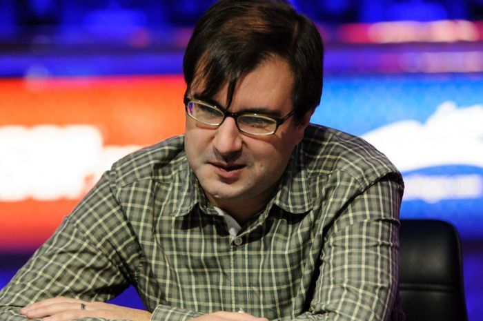 All Mucked Up: 2012 World Series of Poker Day 13 Live Blog 105
