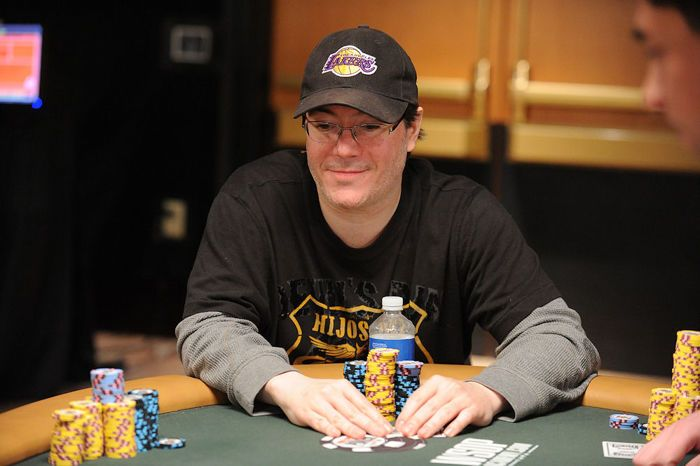 All Mucked Up: 2012 World Series of Poker Day 15 Live Blog 103