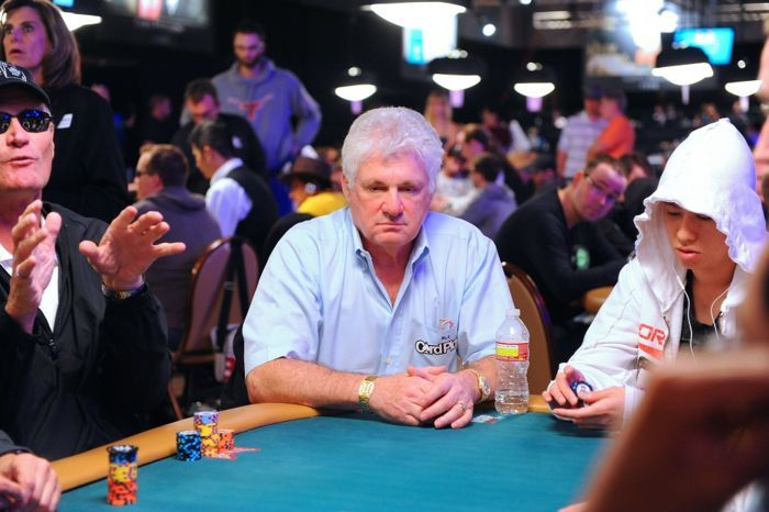 All Mucked Up: 2012 World Series of Poker Day 15 Live Blog 104