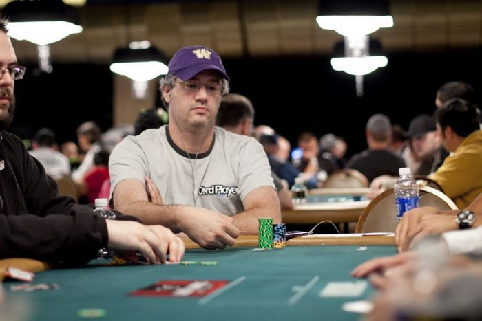 All Mucked Up: 2012 World Series of Poker Day 15 Live Blog 105