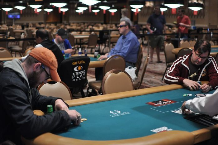 All Mucked Up: 2012 World Series of Poker Day 16 Live Blog 104