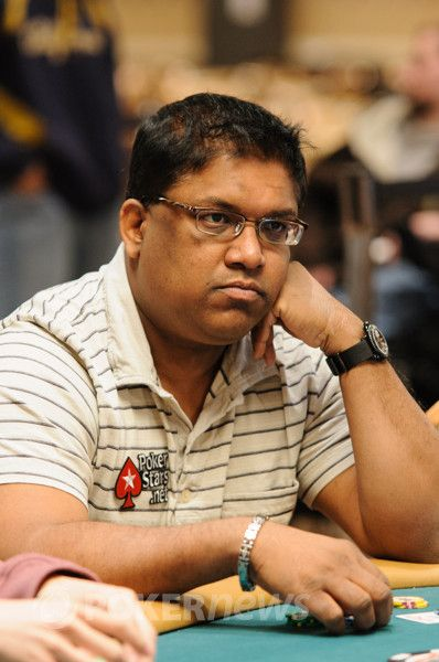 All Mucked Up: 2012 World Series of Poker Day 16 Live Blog 107