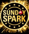 Новости дня: Сателлит на Sunday Spark, продажа FS + Gaming и... 101
