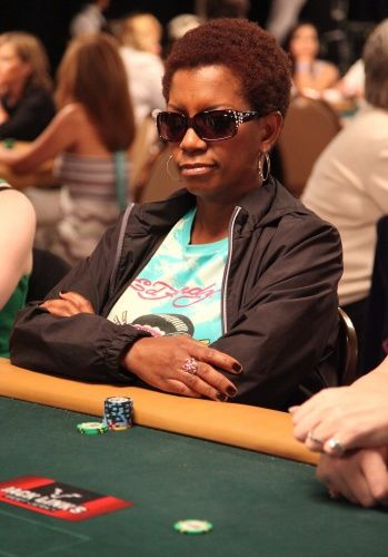 All Mucked Up: 2012 World Series of Poker Day 18 Live Blog 110