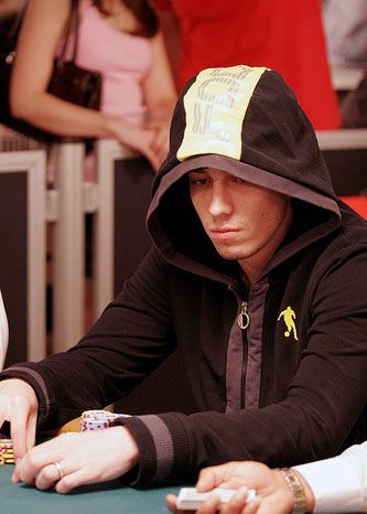 All Mucked Up: 2012 World Series of Poker Day 19 Live Blog 103