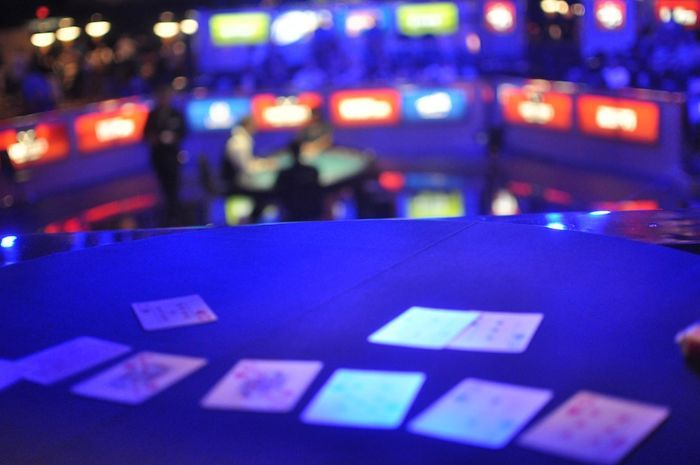 All Mucked Up: 2012 World Series of Poker Day 20 Live Blog 106