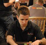 Новости дня: Гулый не дошел до браслета, покерные... 102